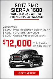best black friday lease deals 2016 nj current offers lease deals and specials