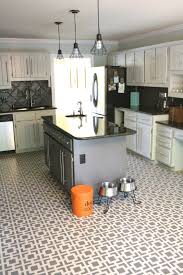 100 inexpensive kitchen remodeling ideas terrifying sample