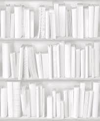 book storage ideas nz full size of toddler bookshelves canada