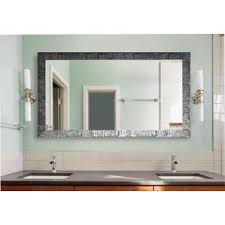 Vanity Mirrors Wayfair - Vanity mirror for bathroom