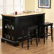should i buy a kitchen cart or a kitchen island goedeker s home