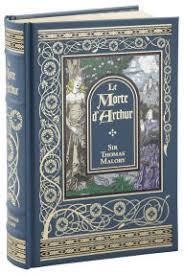 Barnes And Noble College Textbooks Historical Fiction Fiction Bargain Books Barnes U0026 Noble