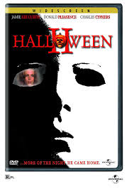 amazon com halloween ii jamie lee curtis donald pleasence