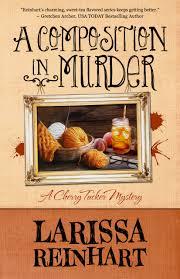 thanksgiving murders all murders final a sarah winston garage sale mystery book 3