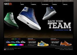 nike design your own nike id shoes review design your own custom nike shoes http