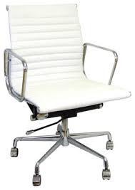 exclusive mid century modern office chair delightful design desk