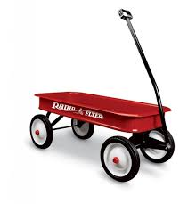 Radio Flyer Push Buggy 5 Best Wagons For Kids Of 2017 Imagination Ward
