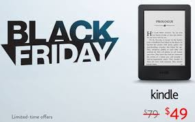 s big thanksgiving black friday kindle sale me and my kindle