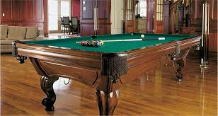 tampa pool tables robertson billiards