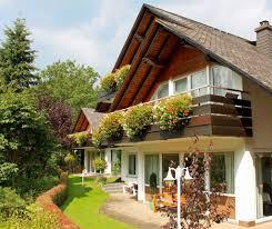 Haus Oder Grundst K Kaufen Haus 11 Zimmer 340 M Kaufen In Lennestadt Saalhausen