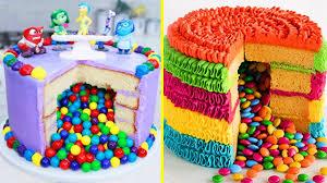 september decorating ideas amazing cake decorating ideas compilation september 20 most