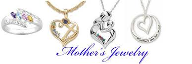 mothers day jewelry ideas sandi pointe library of collections