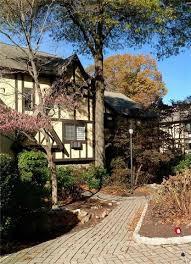 1 Bedroom Apartments For Rent In Norwalk Ct Norwalk Ct Condos U0026 Townhomes For Sale Realtor Com