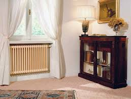 5 heating options for old houses old house restoration products
