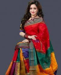 dhakai jamdani saree buy online muslin saree shopping saree online shopping dhakai jamdani