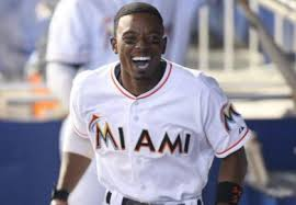 Dee Gordon Meme - dee gordon ready to play second base for mariners with cano out