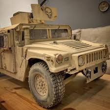 armored humvee interior modern war 1990s to present castlebrimstone u0027s custom
