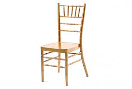 gold chiavari chair gold chiavari wedding chair rental ic cedar rapids davenport