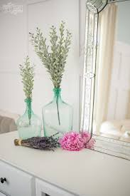 the magic of accessories our summer dining room decor the diy mommy