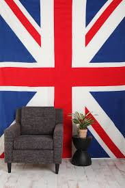 Tapestry Urban Outfitters Carole King by 25 Best Union Jack Packaging U0026 Bags Images On Pinterest Union