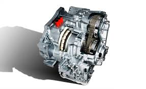 toyota line of cars how cvt transmissions are getting their groove back u2013 feature