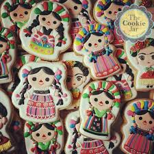 best 25 mexican cookies ideas on pinterest mexican wedding