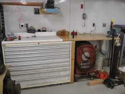 2 guys and 4 broke trucks february 2014 that there is my lista tool chest i bought it on ebay some years ago for 800 from a helicopter mechanic that particular model retails for 3800