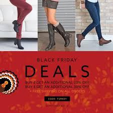 best black friday deals sources