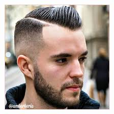 hair cuts for thining and bald spots balding mens haircuts unique men hairstyle how to hide a bald spot