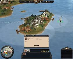 east india company pirate bay screenshots windows mobygames