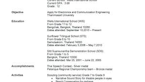 nursing student resume with no experience resume templates no experience 7 resume template no experience job