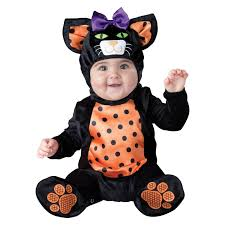 costume of witch baby babies toddler halloween witch vampire babygrow fancy dress