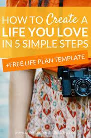 best 25 5 year plan ideas on pinterest 5 years saving money
