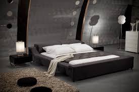 Platform Bed Twin Black Platform Bed Frame Twinherpowerhustle Com Herpowerhustle Com