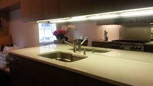 kitchen glass backsplash for kitchen new york