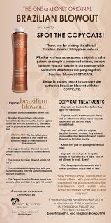tony and jacky hair cut price my brazilian blowout experience true wash and wear hair