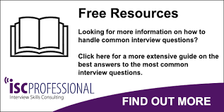 How To Answer Resume Questions Why Should We Hire You How To Answer The Interview Question