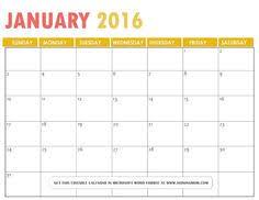 resume templates word free 2016 calendar excel calendar 18 month calendar template 2016 calendar
