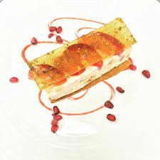 gustave cuisine brasserie gustave chelsea menu prices restaurant