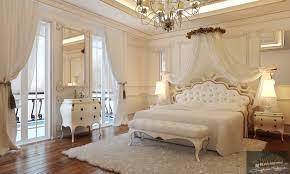 classic white bedroom furniture furniture home decor