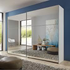 armoire moderne chambre armoire chambre avec miroir newsindo co