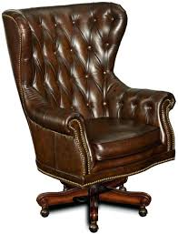brown leather executive desk chair leather executive desk chair brown leather executive desk chair sold