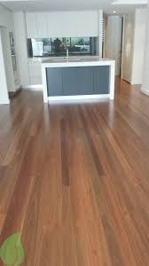 esque luxury apartments mint floor floors shutters timber