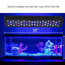 Marine Led Light Bulbs by Full Spectrum Led Bulbs 66 Awesome Exterior With High Cri Led