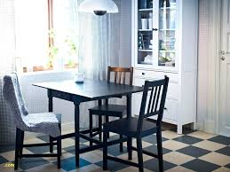 beautiful dining room sets small dining room sets dining table beautiful co round small