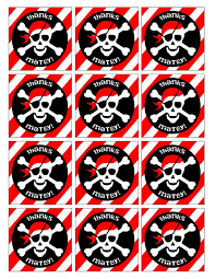 pirate party supplies best 25 pirate party favors ideas on pirate party