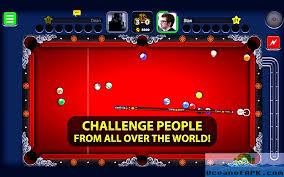 pool 8 apk 8 pool mod with autowin apk free