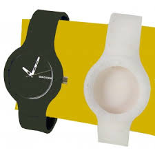 Happy Home Products Diadora Watch Set Free Time Happy Home Products
