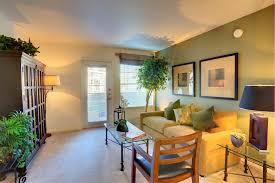 Hogg Palace Lofts Floor Plans Memorial Heights At Washington Apartments Houston Tx Walk Score