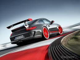 porsche 911 gt3 rs top speed porsche 911 gt3 rs wallpapers wallpaper cave